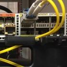 Mozilla: DNS über HTTPS beschleunigt vor allem langsame Anfragen