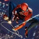 Playstation 4: Spider-Man schläft nicht in der Erweiterung