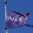 Datenschutz: Yahoo scannt weiter Nutzer-E-Mails für Werbezwecke