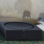 Sonos Amp: Verstärker macht alte Lautsprecher Sonos- und Airplay-fähig