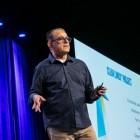 Clear Linux: Intel startet Linux-Distro für sicherheitskritische Einsätze