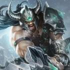 League of Legends: Sexismus-Vorwürfe gegen Gründer von Riot Games