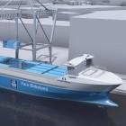 Yara Birkeland: Norwegische Werft baut den ersten autonomen E-Frachter