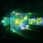 Nvidia GPU Cloud: Azure bietet Zugriff auf Nvidia-optimierte Container