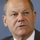Steuerangaben: SPD streitet über Transparenzpflicht von Großkonzernen