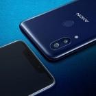 Axon 9 Pro: ZTE bringt top ausgestattetes Smartphone für 650 Euro