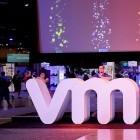 Hypervisor: VMware bringt Esxi auf ARM64