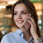 Mypio: Vollwertige zweite Mobilfunknummer ohne Dual-SIM-Technik