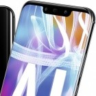 Android-Smartphone: Huawei Mate 20 Lite kostet 400 Euro