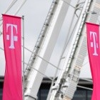 Deutsche Telekom: Magenta-Mobil-Tarife mit mehr Datenvolumen werden teurer