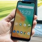 Axon 9 Pro im Hands on: ZTE meldet sich eindrucksvoll zurück