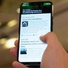 Motorola One: Lenovo bringt Android-One-Smartphone für 300 Euro