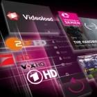 Videostreaming: Anfang Oktober kommt Entertain TV für alle