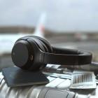 Sony WH-1000XM3: Noise-Cancelling-Kopfhörer bringt viele Verbesserungen