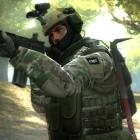 Valve: Demo von Counter-Strike inklusive GOTV veröffentlicht