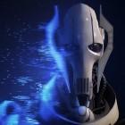 Dice: Weitere Helden für Star Wars Battlefront 2 vorgestellt