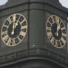 Sommerzeit: EU-Kommission will die Zeitumstellung abschaffen