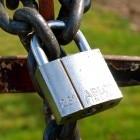 Tink: Google stellt einfache Kryptobibliothek vor