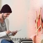 Life+: Medion zeigt Einsteiger-Smarthome mit Alexa-Unterstützung