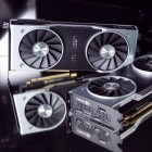 Geforce RTX 2080 (Ti) im Test: Nvidias Turing-Grafikkarten sind konkurrenzlos