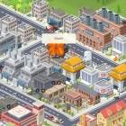 Mobile-Games-Auslese: Städtebau und Lebenssimulation für unterwegs