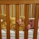 Raspberry Pi Cam: Babycam mit wenig Aufwand selbst bauen