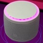 Telekoms Smart Speaker im Hands On: Der Magenta Assistent klingt schon sehr gut