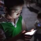 Blaulicht: China kämpft mit Spielebeschränkungen gegen Kurzsichtigkeit