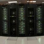 TACC: Frontera-Supercomputer nutzt Xeons für 36 Petaflops