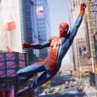 Spider-Man im Test: Superheld mit Schwung