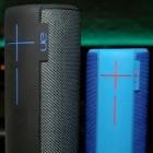 Megaboom und Boom 2: Logitech entfernt Funktionen bei Ultimate-Ears-Lautsprechern
