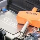Threadripper 2950X: AMDs 16-Kerner ist für 900 Euro lieferbar