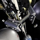Raumfahrt: Japaner testen Mini-Weltraumaufzug im All