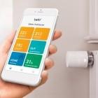 Smart Home: Tado setzt bei neuen Thermostaten auf smarte Unterstützung