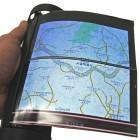 Magicscroll: Mobiles Gerät hat rollbares Display zum Herausziehen