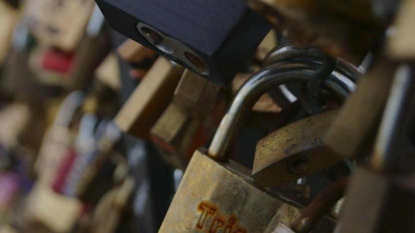 TPMs sollen Sicherheitsfunktionen in eigenen Chips umsetzen.