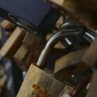 Hardware-Sicherheitsmodul: Intel legt Code für TPM2-Unterstützung offen