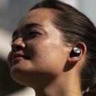 Bluetooth-Ohrstöpsel: Sennheiser und Co wappnen sich gegen Apples neue Airpods