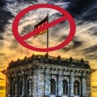 Azure: Microsofts deutsche Cloud wird eingestellt