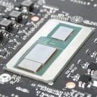 Radeon Software: Intel liefert neue Treiber für Kaby Lake G
