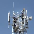 Frequenzauktion: Freenet kritisiert Entwurf für 5G-Vergabebedingungen
