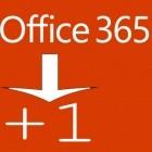 Microsoft: Künftig mehr parallele Nutzer pro Office-365-Abo möglich