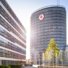 """Vodafone: """"Wir investieren inzwischen selbst massiv in Glasfaser"""""""