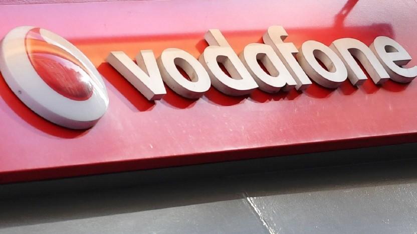 Vodafones Callya-Tarife werden aufgewertet.