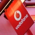 Vodafone: Callya-Tarife erhalten mehr ungedrosseltes Datenvolumen