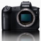 EOS R: Canon stellt neue spiegellose Vollformat-Systemkamera vor