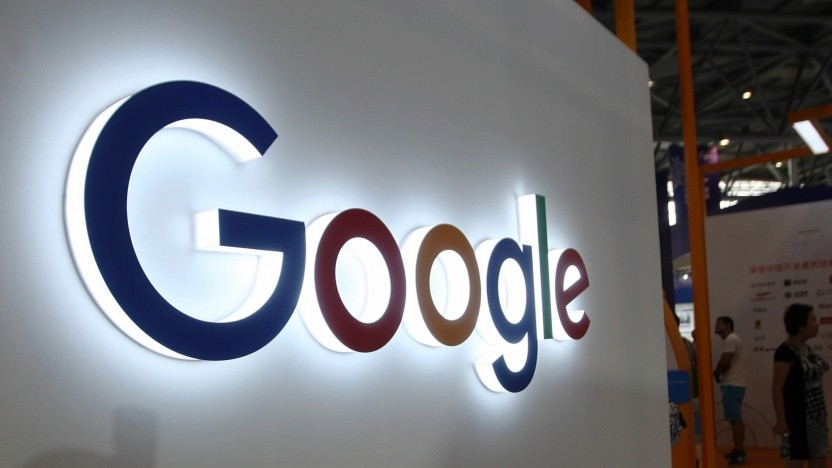 Google erhält vorerst kein Patent auf ANS.
