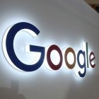 ANS-Coding: Google-Patent auf freies Kodierverfahren vorerst abgewiesen