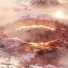 Battle Royale: Battlefield 5 schickt 64 Spieler in Feuerring