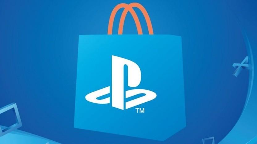 Playstation Network: Verbraucherschützer mahnen Sony ab